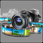 Full HD Camera DSLR pro APK (Ads-free)