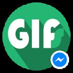 GIFs 1.5 APK AdFree