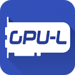 GPU-L 2.1.2 APK AdFree