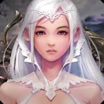 Gazua Heroes Saga – Online Idle RPG Game v 0.1.8.0611.10 Hack MOD APK (Extreme Gold Harvest)