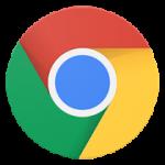 Google Chrome Fast & Secure 67.0.3396.87 APK Final