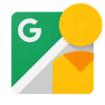 Google Street View 2.0.0.201426734 APK