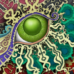 Gorogoa v 1.1.0 APK (full version)