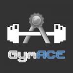 Gym ACE Pro Workout Tracker & Body Log 1.4.2 APK Paid