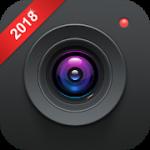 HD Camera 1.8.4 APK Mod Ad-Free