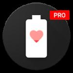 HEBF Optimizer Pro 2.16 APK Paid