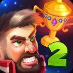 Head Ball 2 v 1.47 APK (Full)