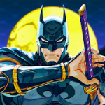 Injustice: Gods Among Us v 2.21 Hack MOD APK (Infinite Coins / Ally Credits / Character Stamina)