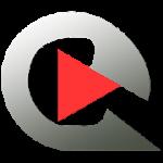 Internet Radio Player Shoutcast 8.4.6 APK Mod Ad-Free