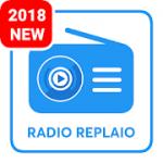 Internet Radio and Radio FM Online Replaio Radio 1.7.2 APK Unlocked