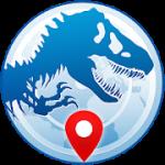 Jurassic World Alive v 1.3.16 APK + Hack MOD APK (money)