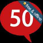 Learn 50 languages Premium 10.9 APK