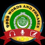 Learn Arabic Free 1.6.1 APK