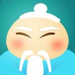 Learn Chinese HelloChinese Premium 4.6.8 APK