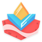 Lenyo Icons 2.8 APK Patched
