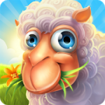 Let's Farm v 8.8.0 APK