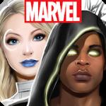 MARVEL Avengers Academy v 2.5.0 Hack MOD APK (Free Store)