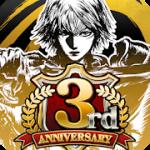 Mobius Final Fantasy v 2.1.003 Hack MOD APK (Instant Break Enemy)
