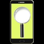 Magnifier Camera Magnifying Glass Camera 1.4.0 APK