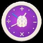Math Tricks Workout Math master Brain training 1.4.2 APK Ad-free