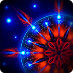 Microcosmum: survival of cells v 6.0.3 Hack MOD APK (Everything is open)