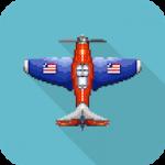 Missile Escape v 1.3.9 APK + Hack MOD (Free Shopping)