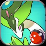 Monster Adventure Chaos v 1.1.0 PK + Hack MOD (Money)