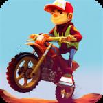 Moto Race – Motor Rider v 3.1.3029 Hack MOD APK (Unlocked)