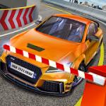 Multi Floor Garage Driver v 1.1 APK + Hack MOD (Money / Unlocked)
