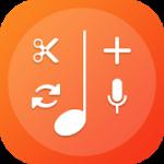 Music Editor Premium 3.0.3 APK