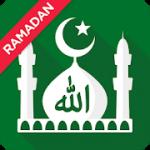 Muslim Pro Ramadan 2018 9.6.6 APK