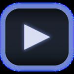 Neutron Music Player 2.03.0 APK