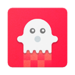 Noizy Icons 2.1.9 APK Patched