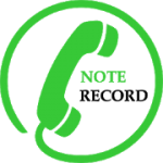 PRO Note Call Recorder 7.2 APK Paid