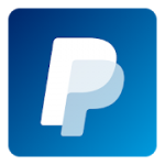 PayPal 6.27.0 APK