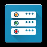 PingTools Pro 4.25 APK Paid
