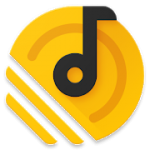 Pixel Music Player 3.7.2 APK Patched