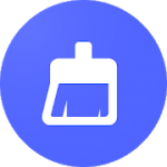 Power Clean Antivirus & Phone Cleaner App 2.9.9.30 APK Ad Free