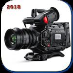 Professional HD Camera 7.1 APK Mod Ad-Free
