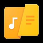 QuickLyric Instant Lyrics Premium 3.7.0 APK