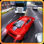 Race The Traffic v 1.1 Hack MOD APK (money)