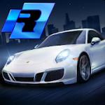 Racing Rivals v 7.0.1 Hack MOD APK (Unlimited Nitro)