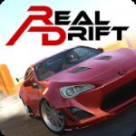 Real Drift Car Racing v 5.0.6 Hack MOD APK (money)