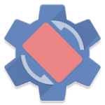 Rotation Orientation Manager 9.2.1 APK Unlocked