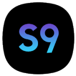 S 8 Launcher for Galaxy S9 S8 Launcher,Galaxy Note 2.9 APK