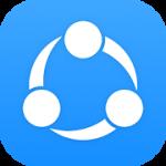 SHAREit Transfer & Share 4.5.18 APK