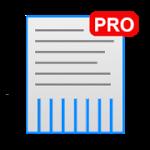 Secure delete Pro 3.1.4 APK