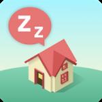 SleepTown Premium 2.5.0 APK