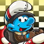 Smurfs' Village v 1.62.1 Hack MOD APK (Gold / Smurf Berry / Resource)