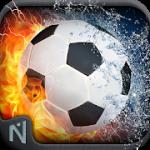 Soccer Showdown 2014 v 1.3.2 Hack MOD APK (money)